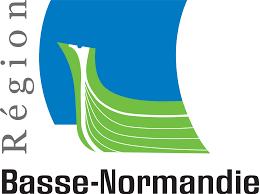 logo_basseNormandie_1.png