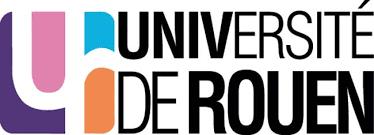 logo_uni_Rouen.png
