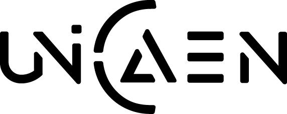 logo_unicaen.jpg