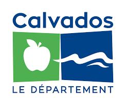 logo_calvados.png