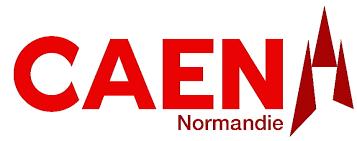 logo_ville_caen.png